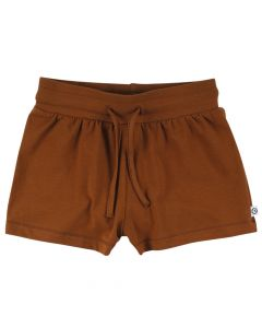 COZY ME shorts with strings