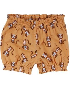 BENGAL bloomers with all over print