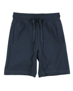 COZY ME shorts with pockets