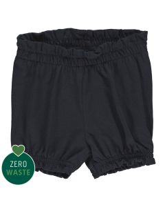 Bloomers in cotton