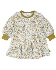 BOTANY dress -BABY