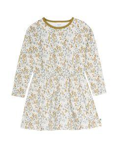 BOTANY dress