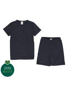 Nightwear 2-piece short sleeve -boy