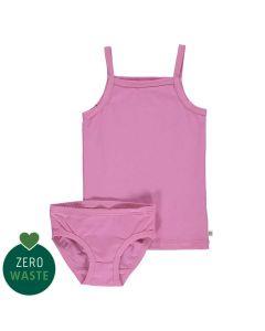 Underwear-set 2-set -GIRL
