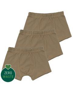 Underwear/ tights -3-pack -boy