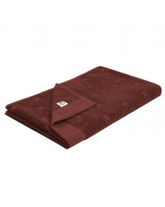 Bath towel 70x140 cm
