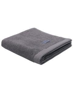 Towel in organic cotton 50x100 cm