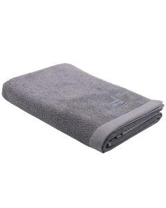 Towel in organic cotton 70x140 cm