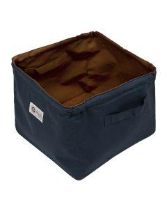 BOX reversible organizer box