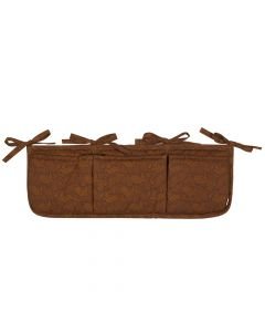 RHINO bed pocket / organizer