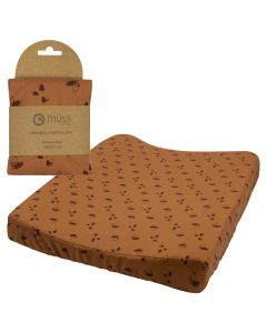 ACORN changing pad COVER