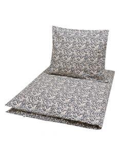 PETIT bed linen in organic cotton -JUNIOR