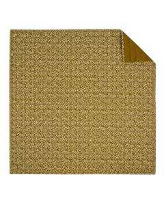 PETIT FLEUR quilt blanket