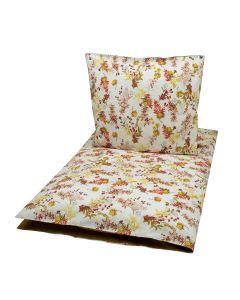CALENDULA bed linen -JUNIOR