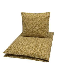 PETIT FLEUR bed linen -ADULT