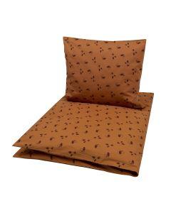 ACORN bed linen -JUNIOR