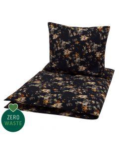POETRY bed linen jersey -BABY