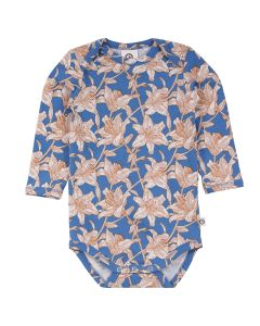 LILY body with print