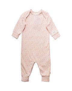 Pure Sleep bodysuit