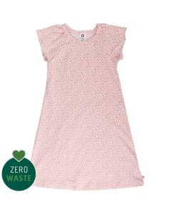 SPOT nightgown with cute spots